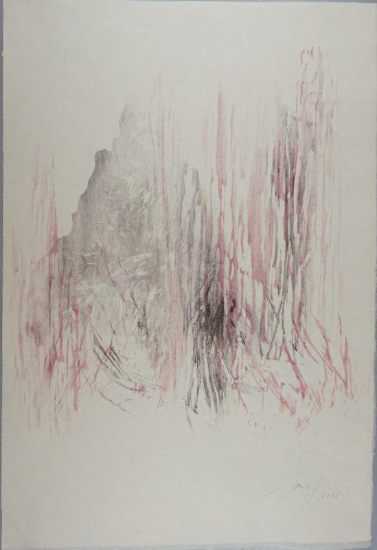 Seriel - 1 - Marie Claude Gardel - L'Alice Edition