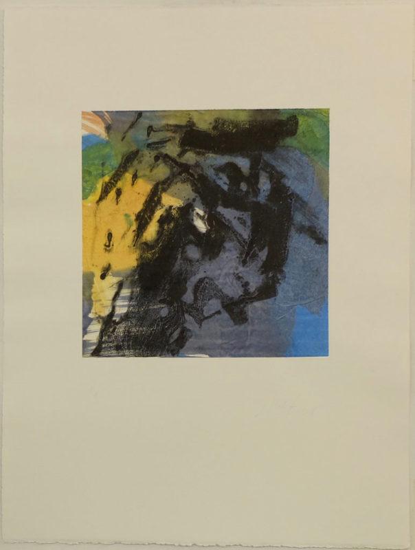 NY - Marie Claude Gardel - L'Alice Edition
