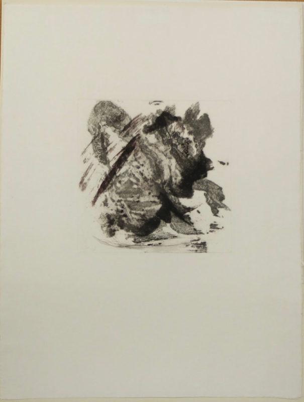 Misumi - Marie Claude Gardel - L'Alice Edition