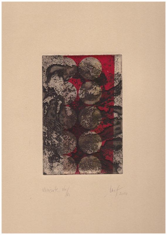 Petits formats - Marie Claude Gardel - L'Alice Edition